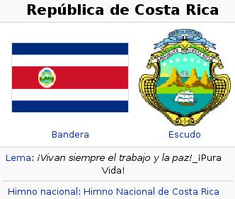 bandera-costa-rica.jpg