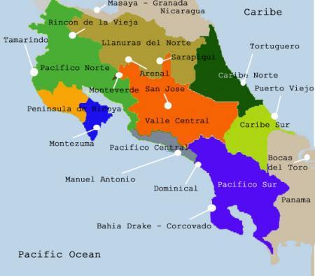 costa_rica_mapa.jpg