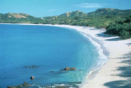 http://costarica.pordescubrir.com/wp-content/uploads/2008/05/playas.jpg