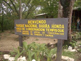 parquebarrahondajpg