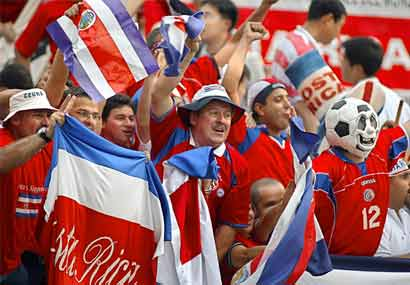 deportesencostarica.jpg