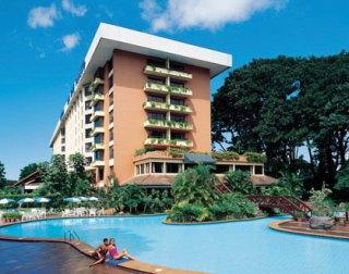 hotelbarcelosanjosejpg