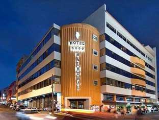 hotelbalmoraldesanjosejpg