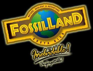 fossillandjpg