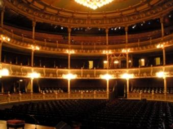 teatrodecostarica2.jpg