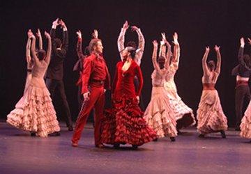 balletnacionaldeespana.jpg