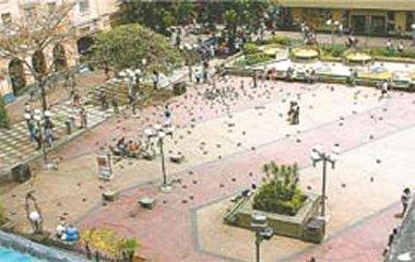 plazailuminacion.jpg