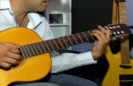 guitarristasfestival.jpg