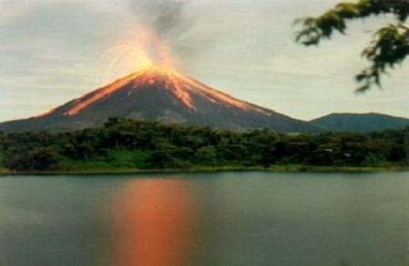 ruta_volcanes.jpg