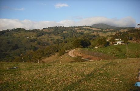 Vuelve la caminata a San José de la Montaña