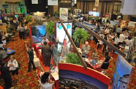 Costa Rica celebrará su feria EXPOTUR, dedicada al turismo cultural