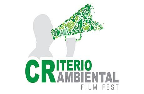 Festival internacional de cine en Costa Rica