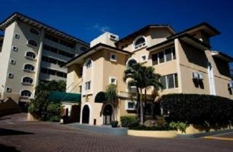 Aparthotel y Suites Villas del Rio
