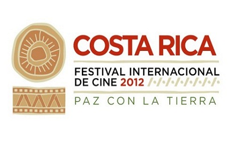 Primer festival internacional de cine en Costa Rica