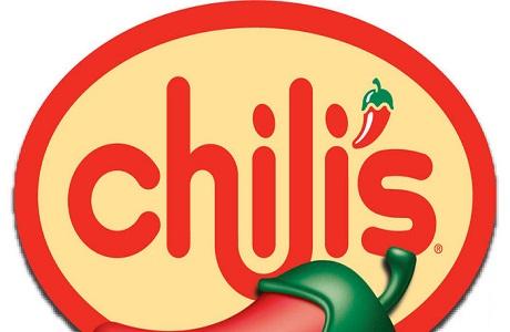 La cadena de comida Chilis abrirá cinco restaurantes en Costa Rica