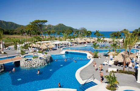 Los hoteles de Guanacaste buscan atraer más turistas