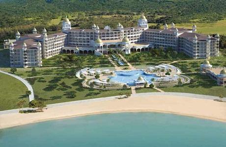 La cadena RIU Hotels abrirá nuevo hotel en Costa Rica