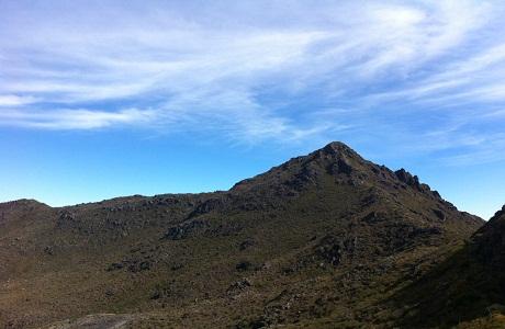 El Cerro Chirripó, un lugar para visitar en vacaciones