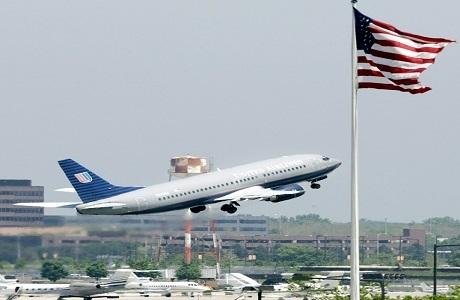 Inauguran dos nuevos vuelos semanales desde Estados Unidos