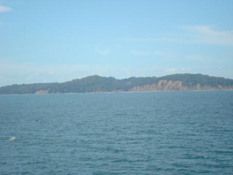 isla-san-lucas.jpg