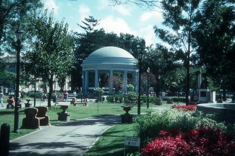 plaza-en-san-jose.jpg