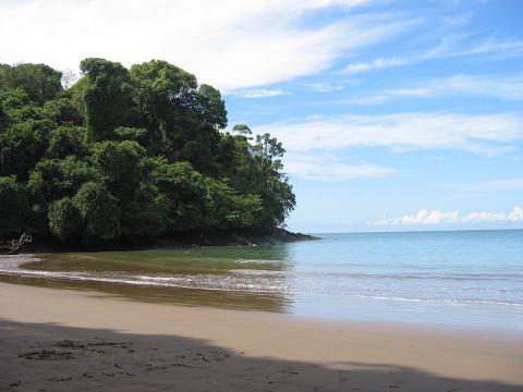 costa-rica-playa.jpg