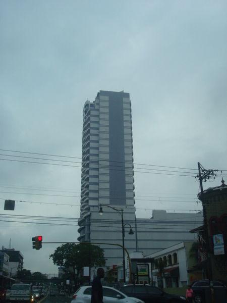 turismo-san-jose.jpg