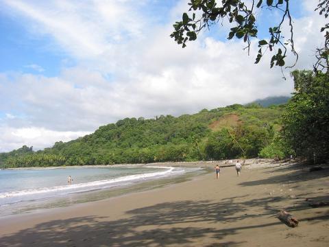 playa-costa-rica.jpg