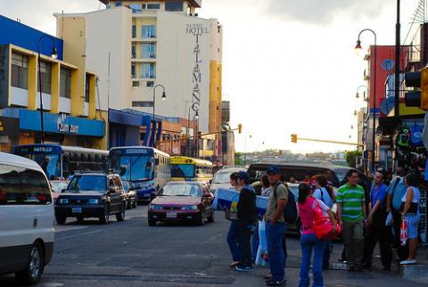 san-jose-costa-rica.jpg