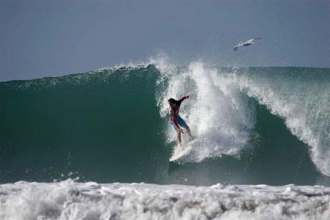 surf-costa-rica.jpg